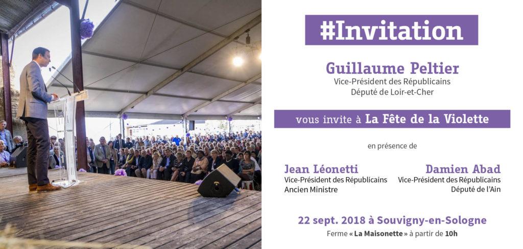 Invit-Violette