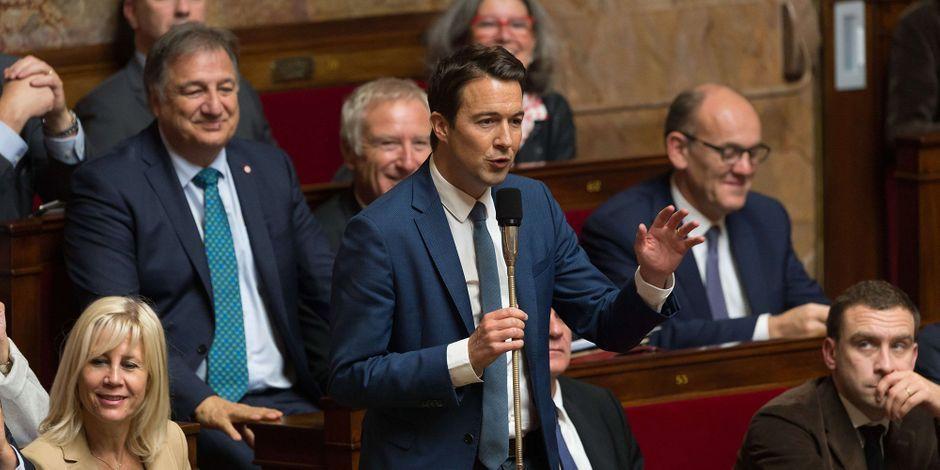 104-parlementaires-LR-demandent-a-Macron-de-renoncer-a-privatiser-Aeroports-de-Paris